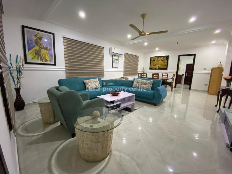duplex interior design in nigeria ghana