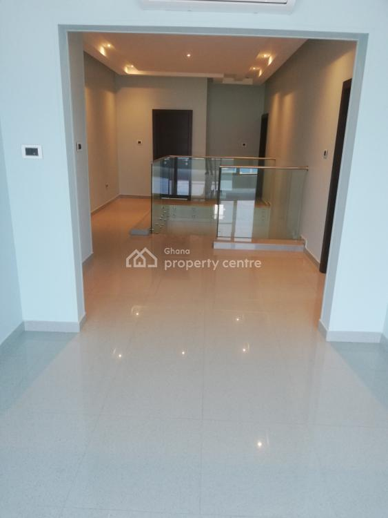 Five Bedroom House, Ogbojo, Adenta Municipal, Accra, Flat for Rent