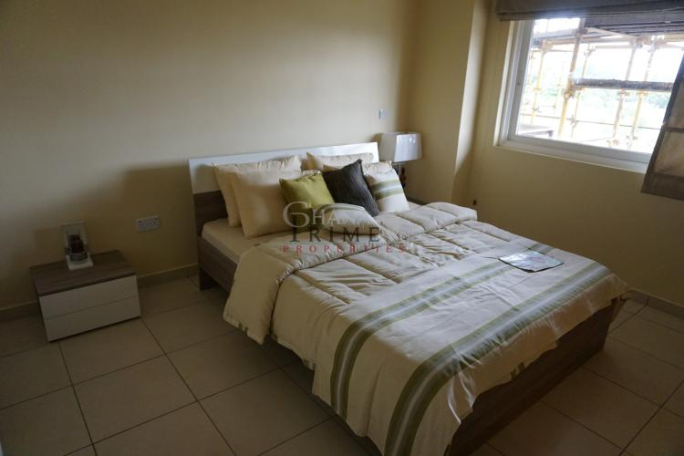 For Sale: Luxury 2 Bedroom Apartment, Airport Residential ...