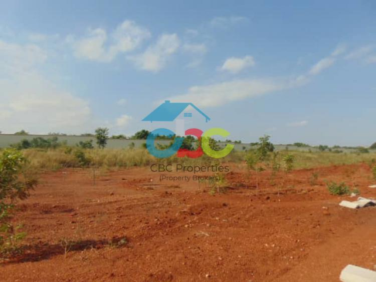 For Sale Serviced Plots Of Land Community 23 Tema Accra Ghana Property Centre Ref 3638