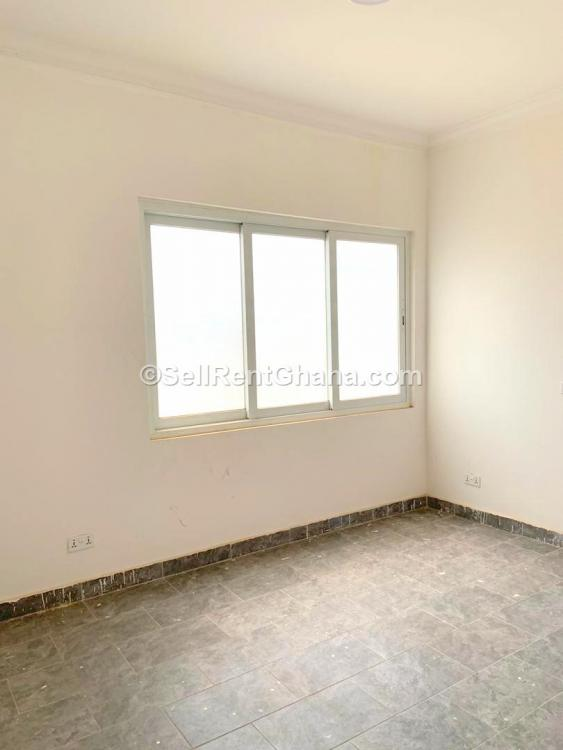 3/4 Bedroom Townhouse, East Legon, Accra, Townhouse for Sale