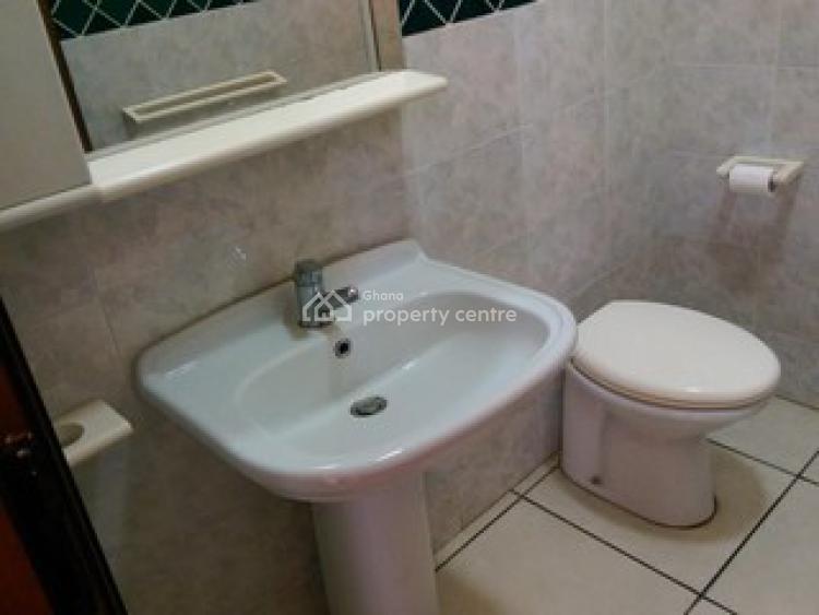 4 Bedroom House, Ga East Municipal, Accra, Detached Duplex for Rent