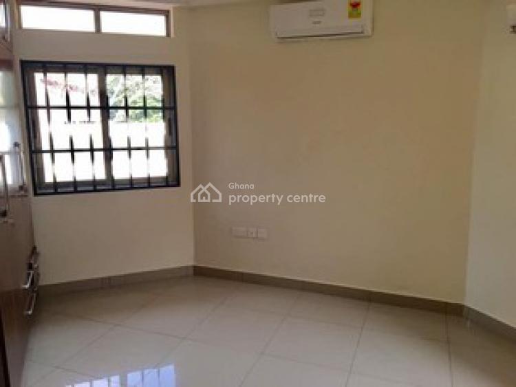 5 Bedroom House, Lashibi, South Kaneshie, Accra, Detached Duplex for Rent
