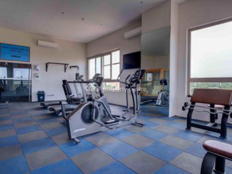 1 Bedroom Apartment, North Labone, Accra, Mini Flat for Rent