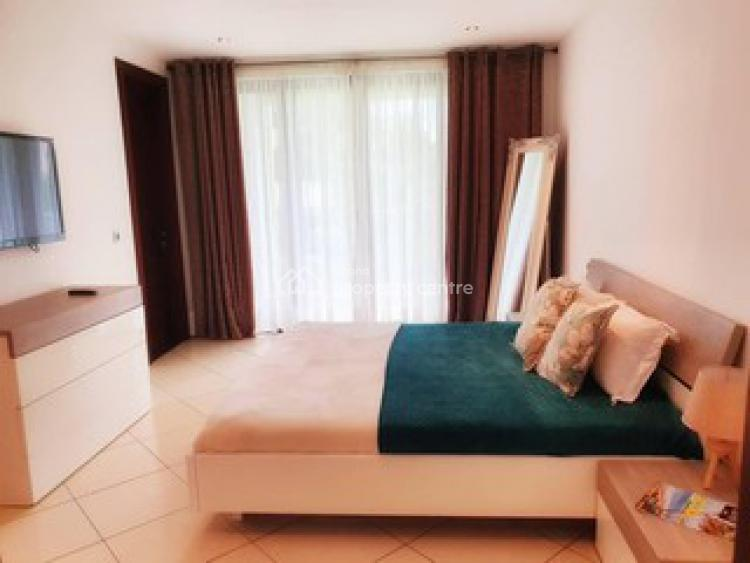 2 Bedroom Apartment, Airport Residential Area, Accra, Flat for Rent