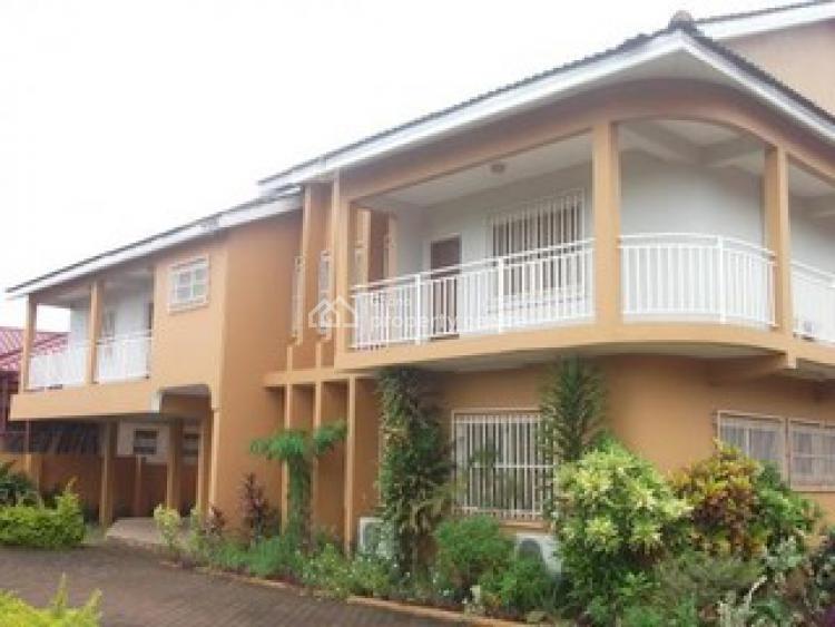 7 Bedroom House, East Legon, Accra, Detached Duplex for Rent