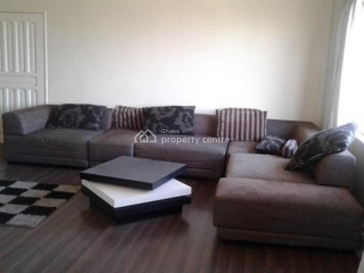 2 Bedroom Apartment, Sunyani Municipal, Brong Ahafo, Flat for Rent
