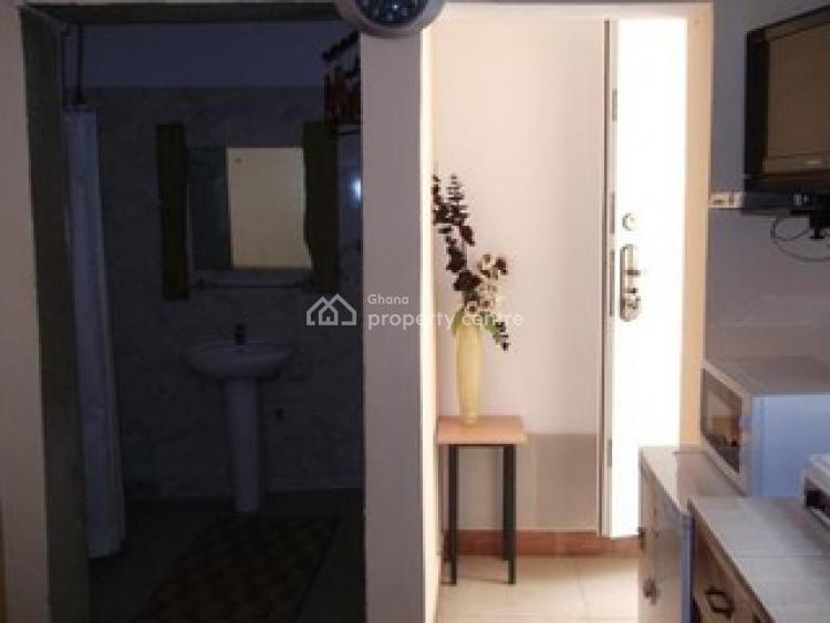 2 Bedroom Apartment, Dodowa, Shai Osudoku, Accra, Flat for Rent