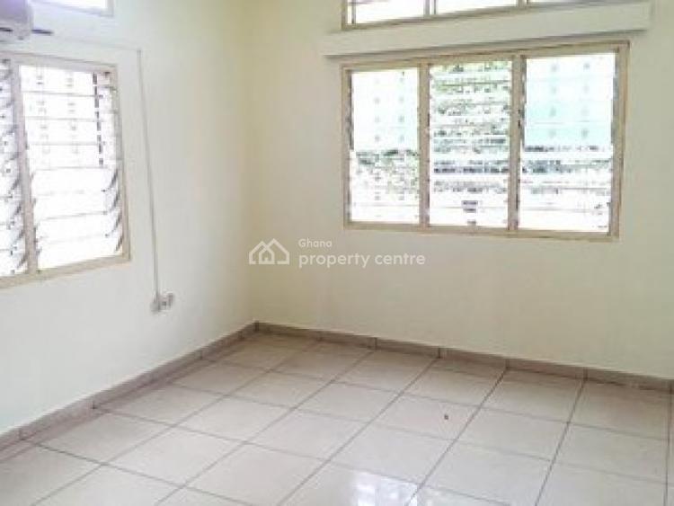 4 Bedroom House, East Legon, Accra, Detached Bungalow for Rent