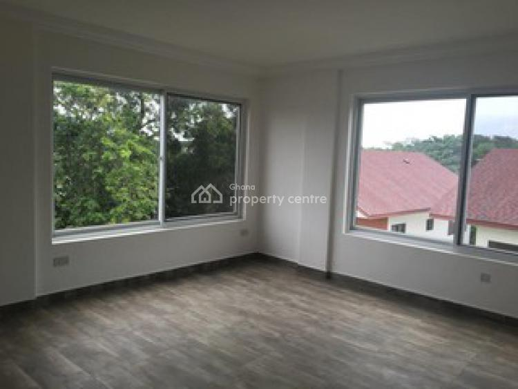 2 Bedroom Townhouse, Cantonments, Accra, Townhouse for Rent