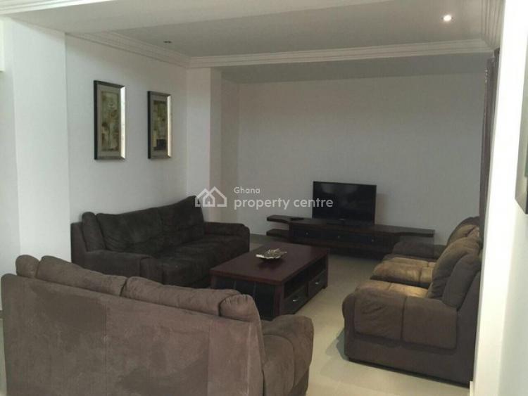 3 Bedroom Apartment, Abokobi, Ga East Municipal, Accra, Flat for Rent