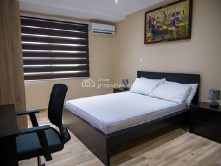 1 Bedroom Apartment, East Legon, Accra, Mini Flat for Rent