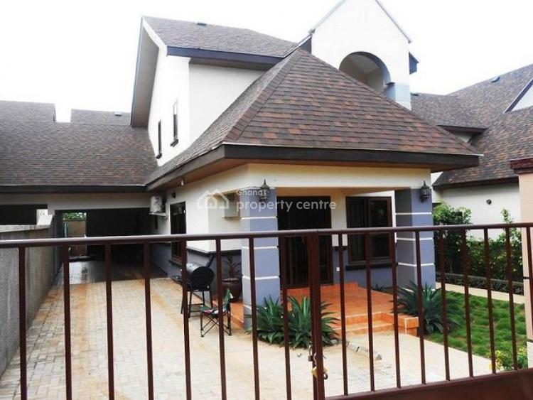 3 Bedroom Apartment, Sakumono, Afienya, Tema, Accra, Flat for Rent
