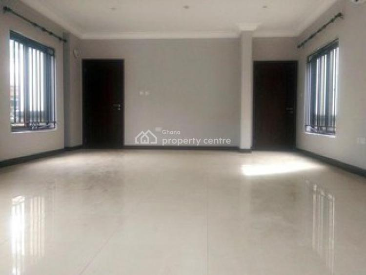 3 Bedroom Apartment, Community 3, Tema, Accra, Flat for Rent