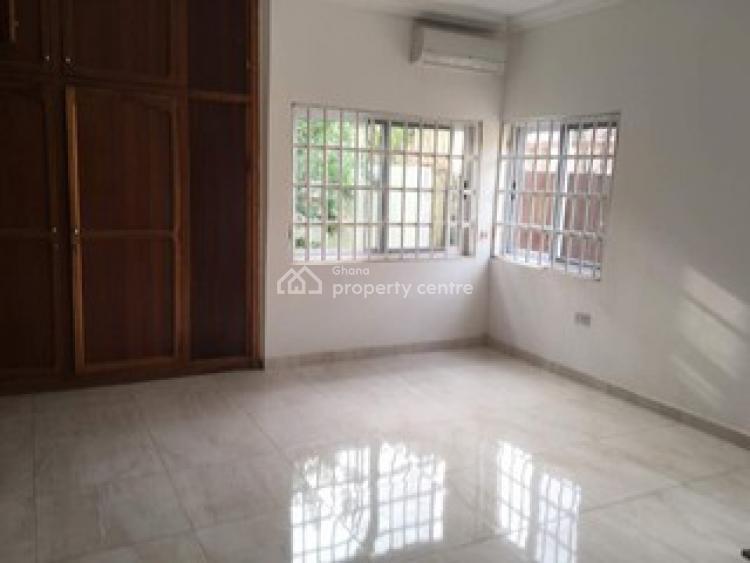 3 Bedroom House, Dzorwulu, Accra, Detached Bungalow for Rent
