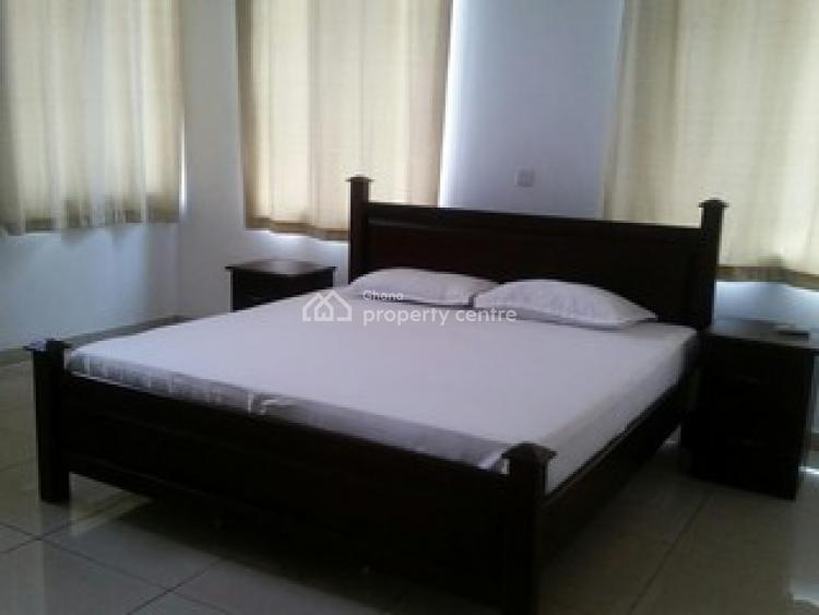 2 Bedroom Townhouse, East Legon (okponglo), Accra, Townhouse for Rent