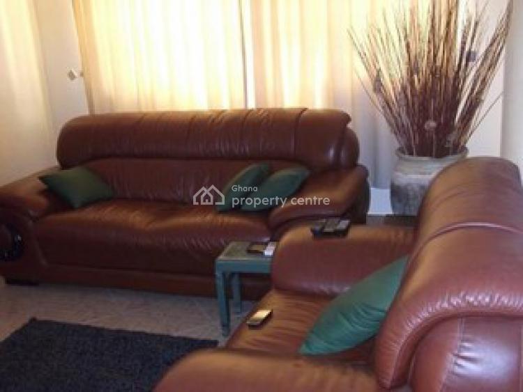 1 Bedroom Apartment, Osu Alata/ashante, Accra, Mini Flat for Rent
