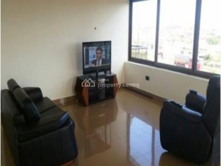 2 Bedroom Apartment, Osu Alata/ashante, Accra, Flat for Rent