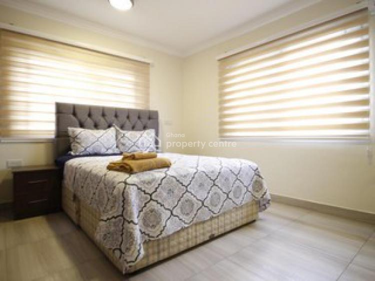 2 Bedroom Apartment, Abokobi, Ga East Municipal, Accra, Flat for Rent