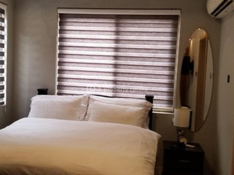 2 Bedroom Apartment, North Legon, Accra, Flat for Rent