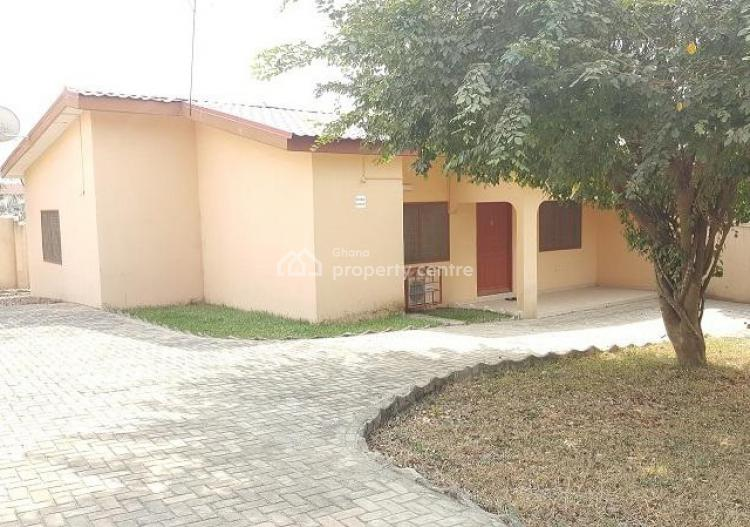 2 Bedroom House, Kwabenya, Ga East Municipal, Accra, Detached Bungalow for Rent