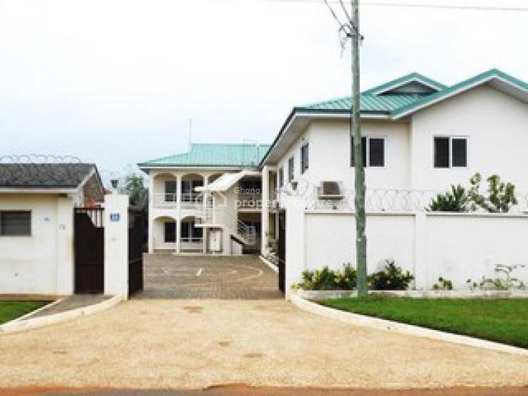 3 Bedroom Apartment, Community 22, Tema, Accra, Flat for Rent