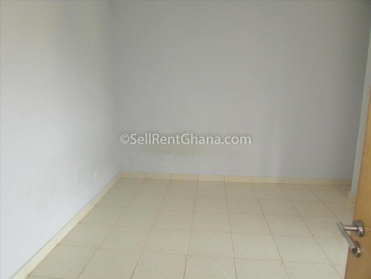 3 Bedroom Apartment, West Legon, Ga East Municipal, Accra, Flat for Rent