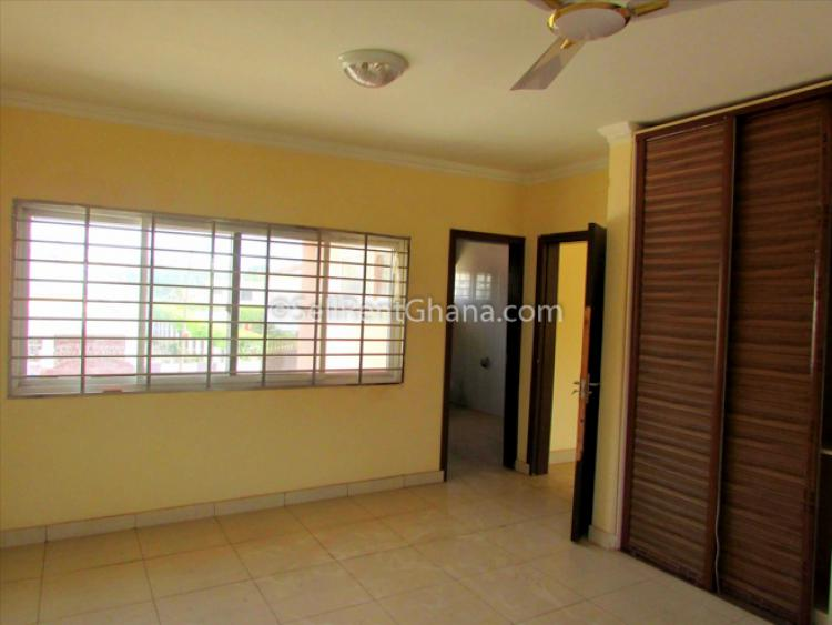 3 Bedroom Townhouse, West Legon, Ga East Municipal, Accra, House for Rent