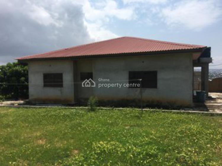 5 Bedroom House, Kokrobite, Ga West Municipal, Accra, Detached Bungalow for Rent