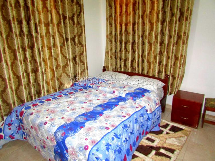3 Bedroom Furnished Apartment, West Legon, Ga East Municipal, Accra, Flat for Rent