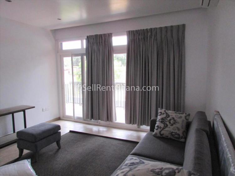 3 Bedroom Apartment, North Ridge, Accra, Flat for Rent