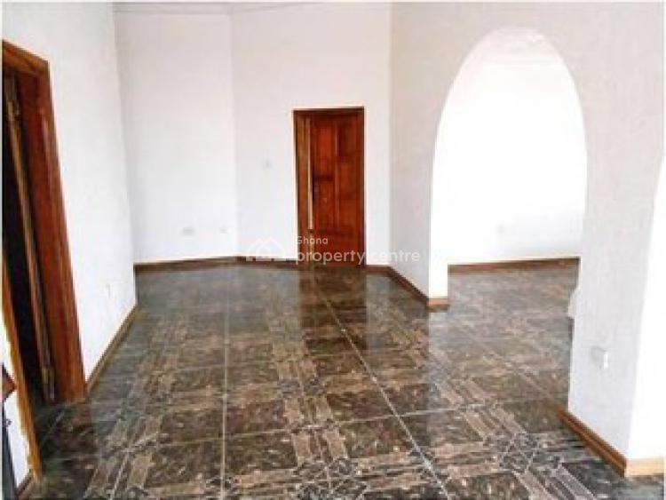 7 Bedroom House, Weija, Ga South Municipal, Accra, Detached Duplex for Rent