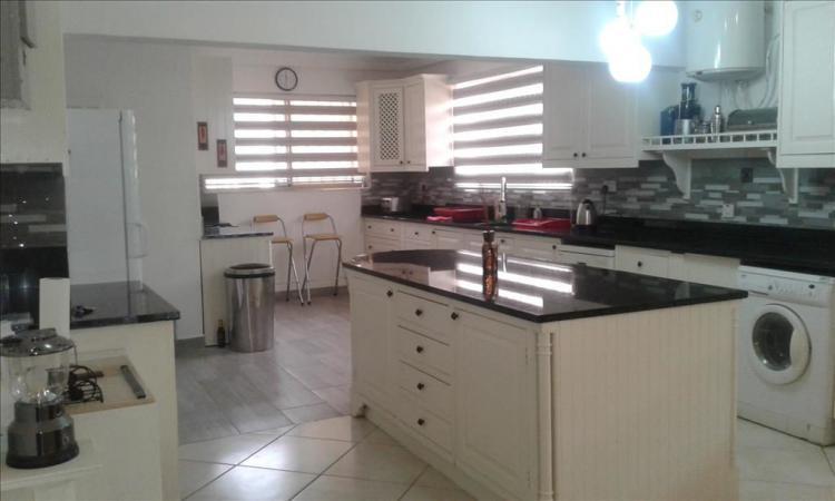 3 Bedroom House Furnished, Adjiringanor, East Legon, Accra, Detached Bungalow for Rent