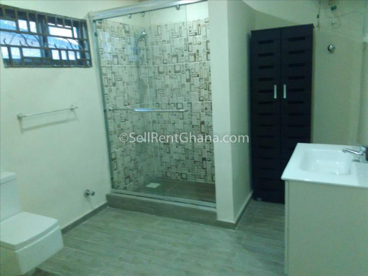 4 Bedroom House, North Labone, Accra, Detached Bungalow for Sale