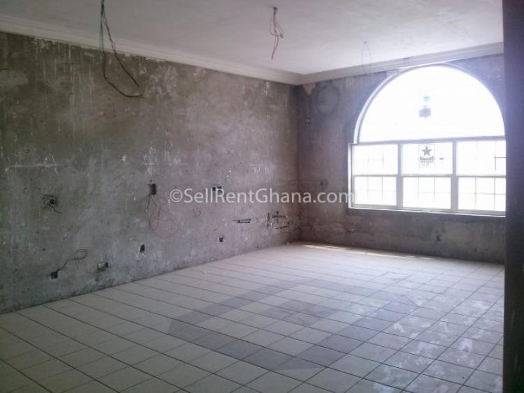 7 Bed House + Staff Quarters, Adjiringanor, East Legon, Accra, Detached Duplex for Sale