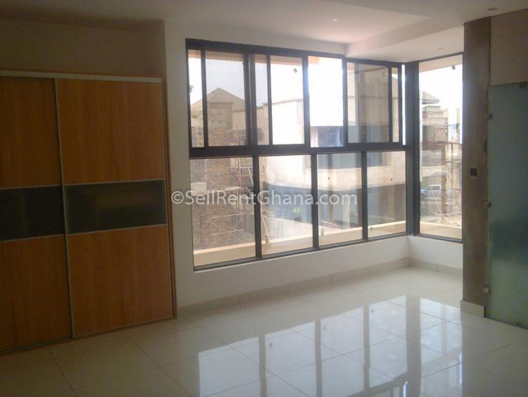 4 Bedroom Luxury Townhouse, East Legon, Accra, Detached Duplex for Sale