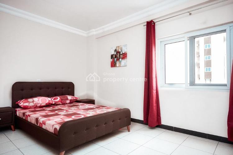 Promo 3 Bedroom Apartment, Spintex, Accra, Mini Flat for Sale