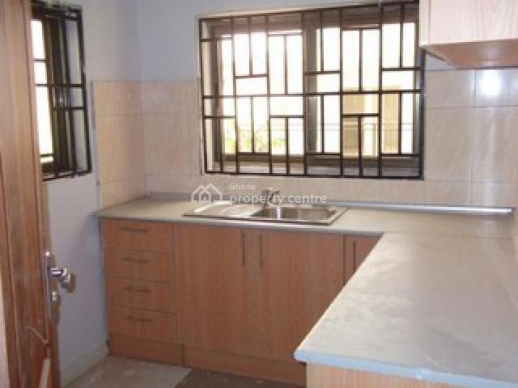 3 Bedroom House, Adjiringanor, East Legon, Accra, Detached Duplex for Rent