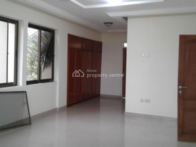 5 Bedroom House, Akumono, Tema, Accra, Detached Duplex for Rent