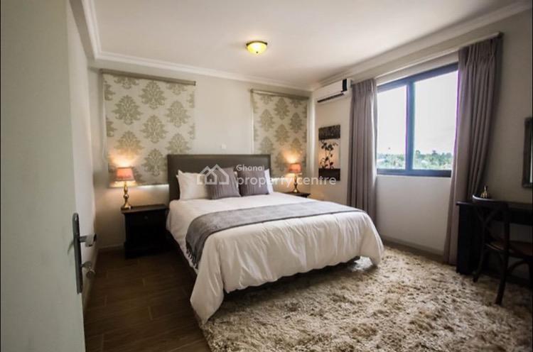 Luxury 3 Bedroom House, Asante Akim North Municipal District, Ashanti, Detached Bungalow for Sale