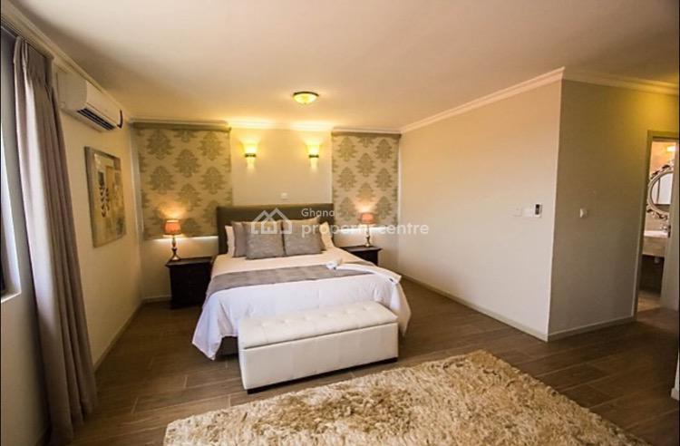 5 Bedroom Luxury Estate House, Asante Akim North Municipal District, Ashanti, Detached Bungalow for Sale