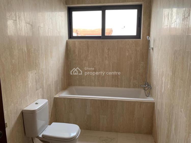 5 Bedroom Luxury House, Airport Hills Estate, La Dade Kotopon Municipal, Accra, Detached Bungalow for Sale