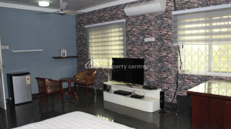5 Bedroom Story House, Spintex, Accra, Detached Duplex for Rent