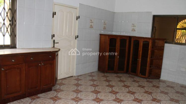 3 Bedroom Self Compound, East Legon, Accra, Detached Bungalow for Rent