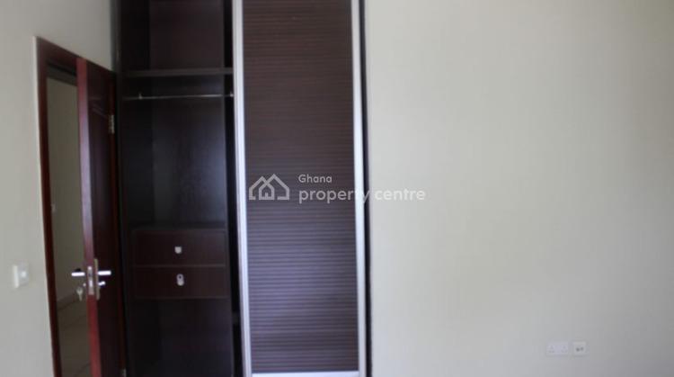 3 Bedroom Story, Cantonments, Accra, Detached Duplex for Rent