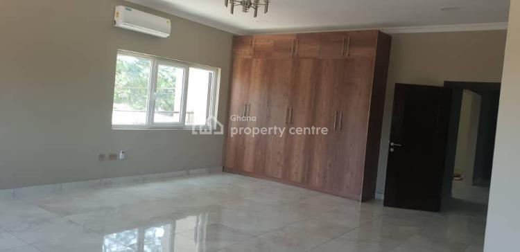 4 Bedroom En Suite House, East Legon, Accra, House for Sale