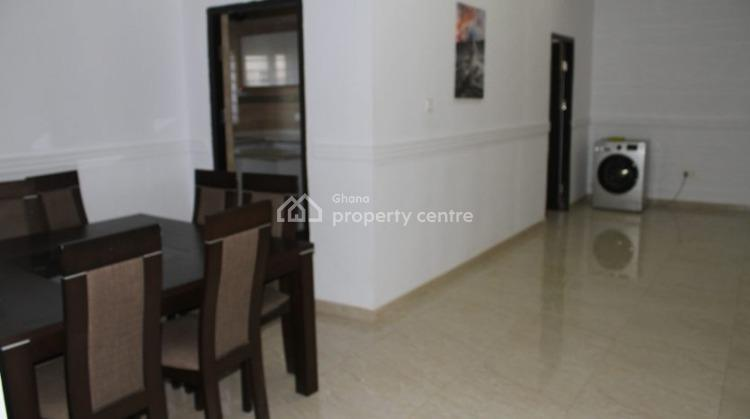4 Bedroom Townhouse, Ashaley Botwe, Tema, Accra, Townhouse for Rent