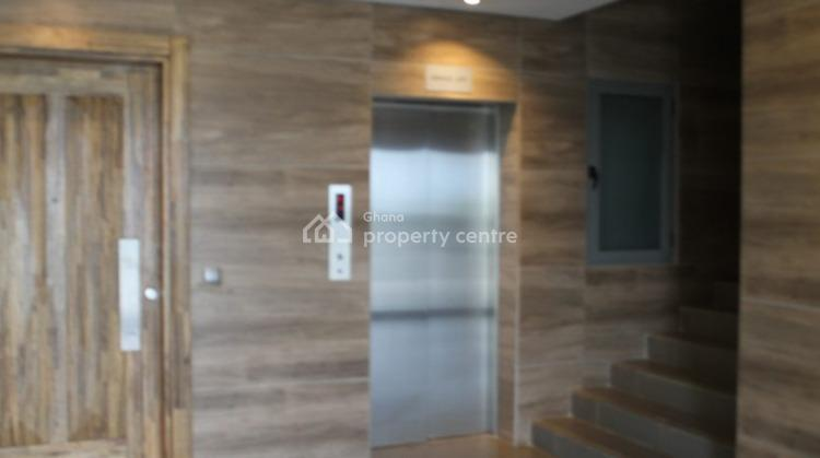 3 Bedroom Apartments, West Airport, Airport Residential Area, Accra, House for Sale