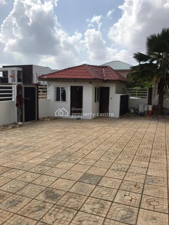 Two Bedroom Furnished Apartment, Adjiringanor, East Legon, Accra, Flat for Rent