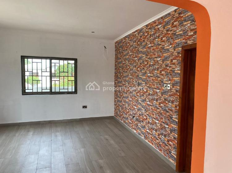 3 Bedroom House, Community 25, Tema, Accra, House for Sale